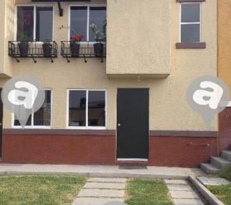 casa en puebla propiedades infonavit 2017